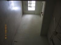 Property for Sale at Taman Sri Sentosa