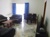 Property for Rent at Menara Putra