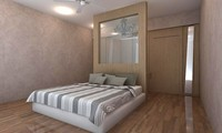 Serviced Residence For Sale at Regalia, Putra