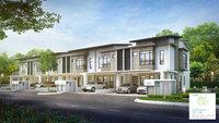 Property for Sale at Kampung Jawa