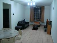 Property for Rent at Mandarina Court
