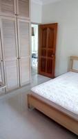 Property for Sale at Melati Apartments