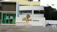 Property for Sale at Bayu @ Pandan Jaya