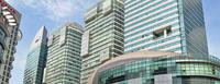 Property for Rent at Mercu UEM