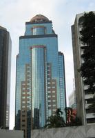 Property for Rent at Menara Dion