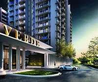 Property for Sale at Verde @ Ara Damansara
