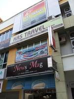 Property for Rent at Kuantan