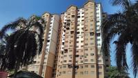 Property for Sale at Kasturi Apartment