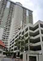 Property for Rent at Relau Vista