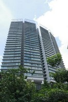 Property for Sale at Panorama