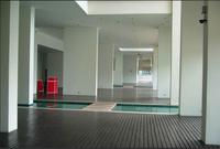 Condo For Sale at Suasana Sentral Loft, KL Sentral