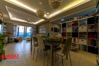 Property for Sale at Desa Putra