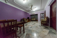 Property for Sale at Desa View Towers