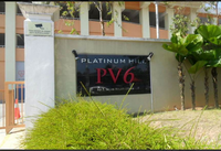 Property for Sale at Platinum Hill PV6