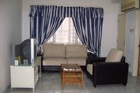 Property for Sale at Vista Perdana