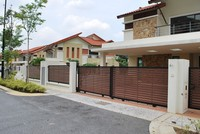 Property for Sale at RiverView