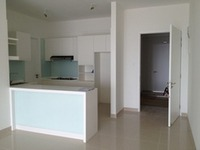 Property for Sale at Setapak Green