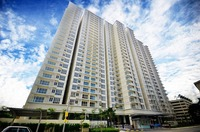 Condo For Sale at Setapak Green, Setapak