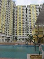 Property for Sale at Platinum Hill PV3
