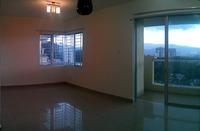 Condo For Sale at Platinum Hill PV8, Setapak