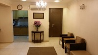 Property for Sale at Desa Putra