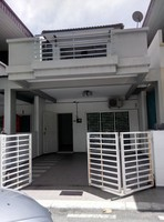 Property for Sale at Taman Tambun Permai