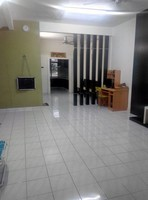 Property for Rent at Taman Impian Jaya