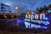 Property for Sale at Aspen Garden Residence