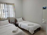 Condo Room for Rent at Ken Damansara III, Petaling Jaya