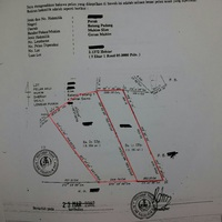 Property for Sale at Slim River