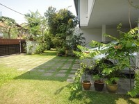 Property for Sale at Bukit Pantai