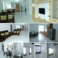 Property for Rent at Bandar Bayan Baru