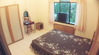 Apartment Room for Rent at Muar, Johor