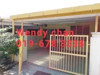 Property for Rent at Taman TAS