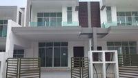 Property for Sale at Bukit Tengah