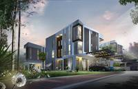 Property for Sale at Bukit Dumbar