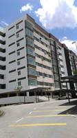 Property for Rent at Taman Kajang Mulia