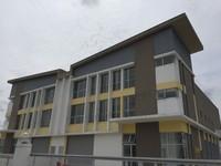 Property for Rent at Bandar Teknologi Kajang