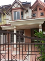 Property for Sale at Bukit Subang