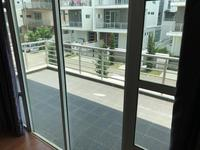 Semi D For Sale at Taman Austin Heights, Johor Bahru