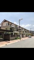 Property for Sale at Taming Mutiara