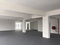 Property for Rent at SOFO @ MKH Avenue