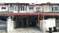 Property for Sale at PJS 10