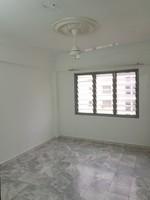 Flat For Rent at Pelangi Damansara, Petaling Jaya