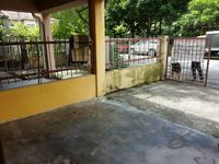 Terrace House For Rent at Puchong, Selangor