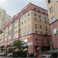 Property for Auction at Diamond Square