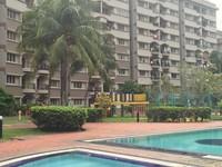 Property for Sale at Sri Jelatek
