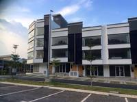 Property for Sale at Olive Hill Business Park