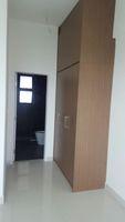 Property for Rent at 8 Kinrara