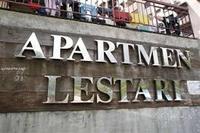 Property for Sale at Apartment Lestari